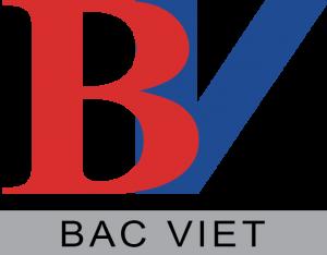 logo-bacviet