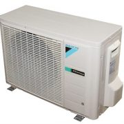 may-lanh-daikin-ftks25gvmv-1-480×480-10