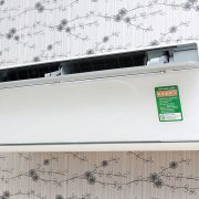 dieu-hoa-panasonic-1-chieu-9000btu-inverter-vu9-cs1