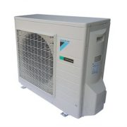 may-lanh-daikin-ftks50gvmv-480×480-10
