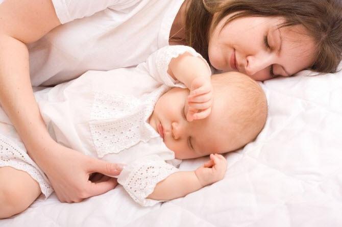 Chọ điều hòa daikin có công nghệ inverter cho bé