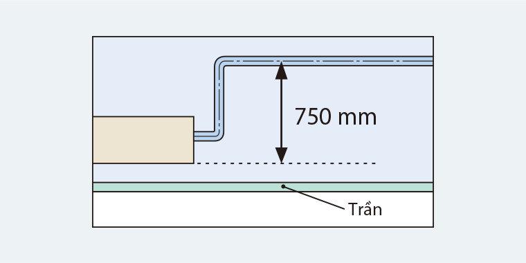 bon-nuoc-xa-voi-muc-nang-850-mm