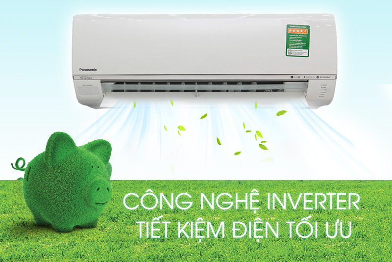 may-dieu-hoa-panasonic-1-chieu-9000btu-inverter
