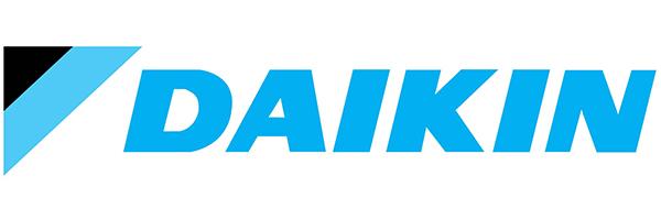 Daikin_Logo