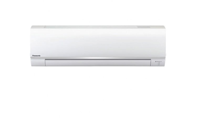 may-lanh-panasonic-cu-cs-n12skh-8-2